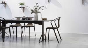 design trend japandi living