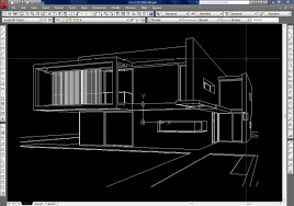 AutoCad Tutorial Videos Download - AutoCad Tutorial Videos 1.0 ... Front View Of Double Story Building Elevation For Floor House Two Autocad Bungalow Plan Vanessas Portfolio Autocad Architectural Drafting Samples Best Free 3d Home Design Software Like Chief Architect 2017 Dwg Plans Autocad Download Autodesk Announces Computer Software For Schools Architecture Simple Tutorials Room 2d Projects To Try Pinterest Exterior Cad 28 Images Home Design Blocks