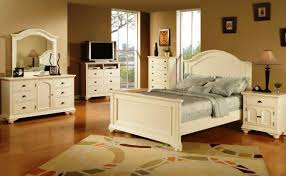 Distressed White Bedroom Furniture by Awesome White Queen Bedroom Set Luxury White Queen Bedroom Set