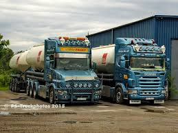 100 Vh Trucks The Worlds Newest Photos Of Akka And Trucks Flickr Hive Mind