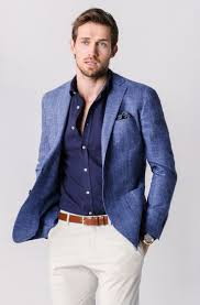 top 25 best blue blazer men ideas on pinterest navy smart