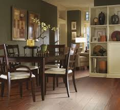 Hamiltons Carpet One Lethbridge Ab Why Choose Hardwood