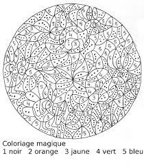 30 Coloriage Magique Adulte A Imprimer Génial Bathroom Pinterest