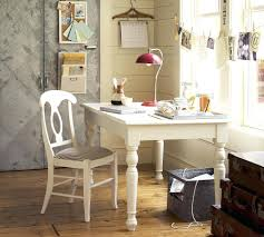 Desk Chair ~ Pottery Barn Desk Chairs Outstanding Kids On Office ... Best 25 Pottery Barn Office Ideas On Pinterest Interior Desk Armoire Lawrahetcom Design Remarkable Mesmerizing Unique Table Barn Office Bedford Home Update Chic Modern Glass Organizing The Tools For Organization Pottery Chairs Cryomatsorg Our Home Simply Organized Stunning For Fniture 133 Wonderful Inside