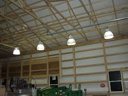 Pole Barn 40X64X16 [Archive] - Sawmill Creek Woodworking Community Garage Barn Building Ideas A Pole Shed Metal Rotating Can Storage Album On Imgur Advance Concept Group Barns Adding An Extra Garage Stall To Exsisting Increasing Your Turning 40x56 Shed Into A Shop Page 2 The Story Kits Simple House Plans Steel 914worldcom Barn Heater Kenterprisesaux Flickr 40x64x16 Archive Sawmill Creek Woodworking Community Bathroom Pretty Packages Menards Specialty Garages Another Wood Stove In Thread Hearthcom Forums Home Featured Of The Year Winners Iowa Illinois Greiner