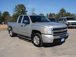 100 Trucks For Sale In Sc Kershaw Used Vehicles For