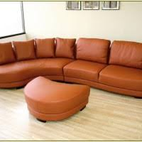 Ergonomic Living Room Chairs by Living Room Living Room Furniture Idea Of Single White Sofa Chair