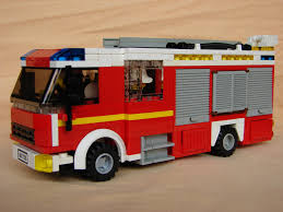 German Fire Engine V3 (01) | My Third Try At Modeling A Germ… | Flickr Lego Ideas Food Truck Fire Convoy Lego Moc Album On Imgur Archives The Brothers Brick Custom Creations Flickr 60004 And 60002 By The Classic Station Brickmania Miscellaneous Kit Archive Brickmania Blog Lego City Pumper Truck Made From Chassis Of 60107 Customlegofiretrucks Legofiretrucks Twitter Rescue 6382 Legos Pinterest Custom Fire That I Got For Christmas Youtube Engine Pumper Ladder