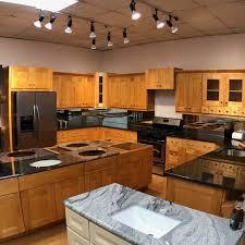 10 Inspiring Kitchens And Cabinets Fine Homebuilding