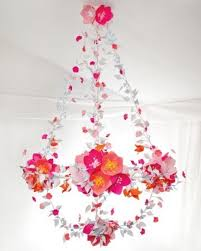 50 DIY Chandelier Ideas To Beautify Your Home