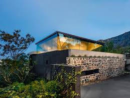 100 Stefan Antoni Architects This SAOTAdesigned Mountain Home Is A Contemporary Masterpiece