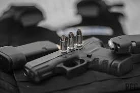 GLOCK 30 With Barnes .45ACP TAC-XPD 185gr +P Ammunition [1920 X ... 45 Acp P Ammo Barnes Tacxpd 185 Grain Schp 20 Rounds Test Tacxp Gunsamerica Digest Tacxpd Acpp Gr Tacxp Hollow Point Lead Free 40 Sw 140 Grain What Bullets Do You Use For Personal Defense Archive The Black Hills Ammunition Premium For Sale Gr 185gr Penetration 45acp Youtube 9mm