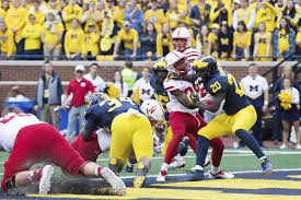 First College TD Bittersweet For Mazour | HuskersHQ.com ... Lae Vocopoint Operations Lcl Truck Equipment 121 East J Street Hastings Ne 68901 Arcbest Cporation 2017 Annual Report Snow Removal Update And Dtown Overnight Parking Reminder Local Amazoncom Tyger Auto Tgbc1f9030 Roll Up Bed Tonneau Cover Need Faster Delivery For Your Ftl Full Truckload Ltl Less 1969 Intertional Loadstar 1600 Dump Truck Item H1133 S Freight Information Highway Cargo Visibility Protype Fhwa Jcp Jcp_adm Slow Start Derails Husker Offense Huskershqcom Theipdentcom Globalink Logistics