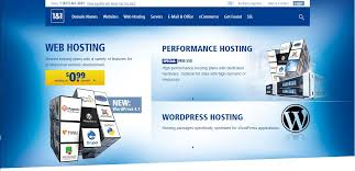 10 Corporate Web Design Examples For Inspiration Find The Best Host For Your Wordpress Site In 2017 Themeum List Of Best Hosting Sites Wordpress Blog Plan Buisiness Hosthubs Responsive Whmcs Web Domain Technology Site 20 Themes With Integration 2018 Top Blogs 2016 Inmotion Onion On Hidden With Vps Youtube Top 10 Free Comparison Reviews Part 2 Paid Corn Job Sitesmaking 5 Unlimited Space And Customized C Multiple Web Hosting A Single Plan