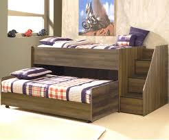 Low Loft Bed With Desk And Dresser by Bunk Beds Low Loft Bed With Desk Junior Slide Beautiful Height