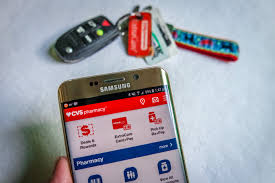 7 Ways To Get More From Your CVS Pharmacy App Top 10 Punto Medio Noticias Heb Curbside Promo Off 15 Offer Just For Trying Cvs Off Teacher Discount At Meijer Through 928 The Krazy Coupon Lady Drug Store News January 2019 By Ensembleiq Issuu Save On Any Order With Pickup Deals Archives Page 39 Of 157 Money Saving Mom Ecommerce Intelligence Chart Path To Purchase Iq Ymmv Dominos Giftcard For 5 20 Living Pharmacy Coupons Curbside Pickup Cvspharmacy Reviews Hours Refilling Medications You Can Pick Up And Pay Prescription Medications The What Is Cvs Mobile App Pick Up Application Mania