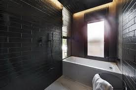matt schwarz für eine moderne einrichtung im industrial style