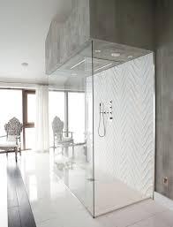 92 best tiles marbles granites travertines etc images on