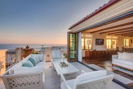 100 Home Interior Designs Ideas Small Design