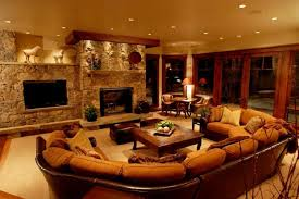 115 schöne ideen für wohnzimmer in beige archzine net
