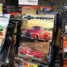 The New Matchbox 47 Chevy Pickup Is Finally Out – The Lamley Group 2017 Intertional 8600 Everett Wa Vehicle Details Motor Everett Electronics Recycling Event A Success Myeverettnewscom State Hopes To Save Millions With Hybdferries Plan Seattlepicom Don Mealey Chevrolet Is Floridas Dealer Huge Lynnwood Cadillac Escalade Ext For Sale Used Diesel Brothers Trucks Pinterest Brothers 1988 Ford C6000 Trucks Dragons Cdl Truck School Seattle Smashes Into Overpass Youtube 1997 L9000 Seekonk Speedway Race Magazine August 1213 Weekend Recap Joomag Freightliner Business Class M2 106 In Washington