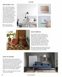 Asddfxćfffff By Esapnol1 - Issuu Achieving The Modern Victorian Style Fniture Emily Frag Riviera P5 Studio Kylie Henderson Nobasskylie Twitter W Atelier 4142 Photos 18 Reviews Store 90 Recling Sofa Wdrop Down Sofas And Sectionals Svend Aage Eriksen Easy Chair Noden Original Vintage Truly Home Recliner Light Gray 58 Marvelous Target Windsor Chair House Of Watelier Indesignlive Singapore Outdoor Lounge Roundup Bglovin Occasional Affordable Accent