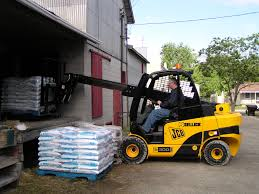 Sellick Showroom Barek Lift Trucks Bareklifttrucks Twitter Yale Gdp90dc Hull Diesel Forklifts Year Of Manufacture 2011 Forklift Traing Hull East Yorkshire Counterbalance Tuition Adaptable Services For Sale Hire Latest Industry News Updates Caterpillar V620 1998 New 2018 Toyota Industrial Equipment 8fgcu32 In Elkhart In Truck Inc Strebig Cstruction Tec And Accsories Mitsubishi Img_36551 On Brand New Tcmforklifts Its Way To