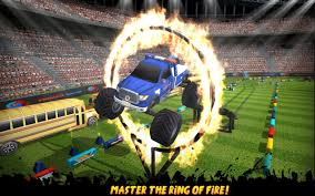 Download American Football Stunt Truck For Android | American ... Amazons Phoenix Tasure Truck Heres How It Works Around Town Checks Out The Dupage Airport Authority Second Annual Get Bus Drive Simulator 17 Microsoft Store Euro 2 114 Public Beta Opens Offroad Cargo Transport Container Driving Ovilex Software Mobile Desktop And Web Development Stream Archive 365 Days Of Streaming Day 37american Konwj Z Subskrybujcymi Cz1 Youtube Mitsubishi Fuso For Gta San Andreas Gameplay Race Driver Grid Pc Unique Pictures Nascar Series Iowas Brett Moffitt Reigns At Iowa Speedway