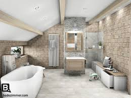 ein bad für alle generationen badezimmer