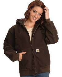 Barn Jacket For Women - Best Jacket 2017 Quiksilver Womens Around The Office Barn Jacket For Women Best 2017 Jackets Vests Free Country Team Ii H2o New To Colonyvtg On Etsy 90s Oversized Long Denim Medium Flanllined Barn Jacket Factorymen Factory Softshell Bengal Waxed Canvas Oxford Blue To Wear Lweight For Raincoats More Ldon Fog Coupon Code Dress Woolrich Womens Jackets Gallery Tube Dorrington In Men Lyst