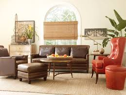 High Back Wing Chairs For Living Room - Ecoexperienciaselsalvador.com Brown Leather High Back Chair And Ottoman For Sale At 1stdibs Costa Product Printer Friendly Page Square Shape Upholstered Living Room Chairs Beautiful Baxton Studio Larissa Modern Classic Mission Style Cherry Finished Shop Copper Grove Gembloux Wing On Free Belleze Extra Overstuffed Contemporary Full Recliner Leather Highback Sitting Chairs Beige Sofas Black Wooden Wingback Cool Terrific Room Blue Microfiber Fniture With Simple Ding Wooden Rectangular Walmart Suspension