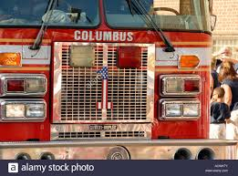 Columbus Fire Truck Stock Photo: 13237262 - Alamy I65 Northbound Reopens In Columbus Following 4semi Crash Cbs 4 Tow Truck Driver Jobs Ohio Best Resource Masseys Pizza Food Home Menu Prices Dangerous Trash Trucks Still On The Road Medium Duty Work Info Mr Game Room Video Party Pedestrian Struck By Oh Fire Apparatus Fd Heavy Rescue Svi Trucks Toyota Tacoma West Knights Of 5th Annual Car Show Motsports Page Archives Festival 2018 Taco Time New Indian Hits Streets Pro Sign And Graphics