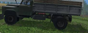 GAZ-53 GREEN TRUCK V1.0 LS 2015 - Farming Simulator 2019 / 2017 ... Gaz Makes Mark Offroad With Sk 3308 4x4 Truck Carmudi Philippines Retro Fire Trucks Zis5 And Gaz51 Russia Stock Video Footage 3d Model Gazaa Box Cgtrader 018 Trumpeter 135 Russian Gaz66 Oil Tanker Scaled Filegaz52 Gaz53 Truck In Russiajpg Wikimedia Commons Gaz For Sale Multicolor V1000 Fs17 Farming Simulator 17 Mod Fs 2017 66 Photos Images Alamy Renault Cporate Press Releases Launches Wpl B 24 Diy 1 16 Rc Climbing Military Mini 2 4g 4wd