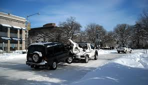 File:Tow Truck - Blizzard Of 2010.JPG - Wikimedia Commons Bureau Of Eraving And Prting Police Chevy Impala Dc A Tow Truck Tows Victoria Beckhams Signature Porsche From Her Tow Being Towed Usa Stock Photo Royalty Free Image 75322691 Alamy Towing Washington Truck Roadside Assistance Vtech Go Smart Wheels Vehicle Toysrus Gallery Our Maryland Recovery Service Sheriff On Twitter We Want To See Your Move For Stationary Wapato Labor Day Parade 2017 Loving This New Readying 10th Touch Display City Vehicles Nbc4 Metropolitan Imgur 2 Police Officers City Worker Struck By Speeding Vehicle