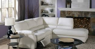 Ethan Allen Leather Sofa Peeling by Striking Images Sofa Beds Elegant Astounding Corner Sofa Bed