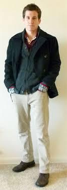 PacSun Bullhead Pants For Shorter Guys