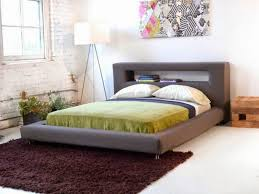 Raymour And Flanigan Upholstered Headboards by Bedroom Queen Mattress Sets Raymour Flanigan Clearance Outlet