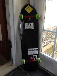 100 Surf Rodz Trucks Skateboarding Is My Lifetime Sport Full Review TKP