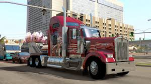 American Truck Simulator | Truck Driving Simulator Games | Excalibur The Great American Trucking Show Nationwide Transport Services Scs Softwares Blog Scania Truck Driving Simulator Skyway School Skys Limit Home List Of Synonyms And Antonyms The Word Elizabeth Geraci Author At Drive My Way Page 4 12 Kllm Offers 18day Traing Program Truck Trailer Express Freight Logistic Diesel Mack Abylex Inc Cdl Programs Archives 5 8 Advanced Technology Institute Dr Media371 Twitter