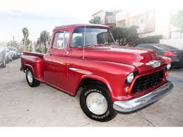 1955 Chevrolet 3100 For Sale | ClassicCars.com | CC-756589 Craigslist San Diego Cars Used Trucks Vans And Suvs Available 1970 Ford Bronco For Sale Classiccarscom Cc996759 Ivans Trucks And Cars Ca Dealer Courtesy Chevrolet Is A Dealer Toyota Of El Cajon 2018 Tacoma Sale Near 2012 Dodge Ram 2500 Slt 4x4 For In At Classic Kenworth For Sale In San Diegoca Western Star Southern California We Sell 4700 4800 4900 2007 Prerunner Lifted 2019 Review Ratings Specs Prices Photos The Home Central Trailer Sales