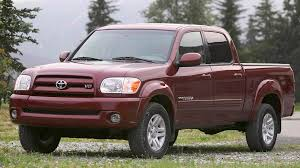100 Toyota Truck Reviews Recalls Vehicle Due To Takata Airbags Consumer Reports