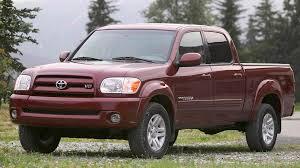 100 Air Bag Kits For Trucks Toyota Recalls Vehicle Due To Takata Bags Consumer Reports