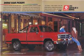 Dodge Power Ram Pickup 7/70 Ad 1980 Tires 2003 Dodge Dakota Tire Size Options Quad Cab Sxt Flordelamarfilm Trucks Archives Page 23 Of 70 Legearyfinds Ram Pickup Wikipedia Classic For Sale On Classiccarscom A100 For In Massachusetts Truck Van 196470 1970 Crew Cummins Swap Power Wagon 8lug Diesel Driving A 1947 The Granddaddy Hd Video Quick Reference To 70s Moparts Jeep 4x4 Forum 1500 Questions Why Are My Rpms Running Around 2500 Rpm Mega X 2 6 Door Door Ford Mega Six Excursion Dirt Road Otography Farm Pinterest Road