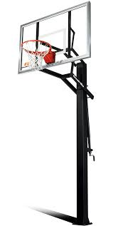 GSII   Goalrilla Basketball Hoops, Goals, And Training Equipment The Best Basketball Hoops Images On Extraordinary Outside 10 For 2017 Bballworld In Ground Hoop Of Welcome To Dad Shopper Goal Installation Expert Service Blog Lifetime 44 Portable Adjustable Height System 1221 Outdoor Court Youtube Inground For Home How To Find Quality And Top Standard Kids Fniture Spalding 50 Inch Acrylic With Backyard Crafts 12 Best Bball Courts Images On Pinterest Sketball
