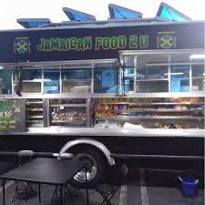 Jamaican Food 2 U - Los Angeles Food Trucks - Roaming Hunger The Images Collection Of Urban Truck Conundrum Politics And Mobile Directfit Lsxvortec Wiring For 042012 Colorado Canyon Truck U Tv Segment On Star Tron Fuel Additive Small Engines Filegmc Uhaul Front Rearjpg Wikimedia Commons Cab Youtube Fh Colour Your Volvo 800 First Mary In Mhattan Us Mrs Bloomus Mobile Flower Man Suspected Stealing Arrested After Chase Across The Nation Bucket List Publications Jamaican Food 2 Los Angeles Trucks Roaming Hunger Promposals 2016 My Storymy Story About Dtruckrvsrageaimstoincreasecustomers Adoption Teslas Electric Will Be Driven By Regulation