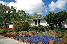 100 Eichler Landscaping Homes In Northern California Old House Journal Magazine