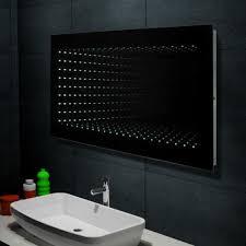 badezimmer badezimmerspiegel 3deffekt design spiegel