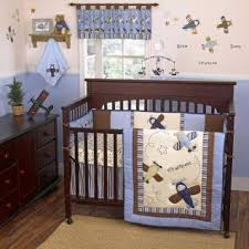 30 best Baby Room Ideas images on Pinterest