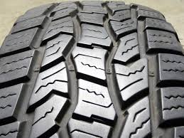 Used Cooper Adventurer A/T, 265/70R18, 116T 1 Tire For Sale #62288 Cooper Discover Stt Pro Tire Review Busted Wallet Starfire Sf510 Lt Tires Shop Braman Ok Blackwell Ponca City Kelle Hsv Selects Coopers Zeonltzpro For Its Mostanticipated Sports 4x4 275 60r20 60 20 Ratings Astrosseatingchart Inks Deal With Sailun Vietnam Production Of Truck 165 All About Cars Products Philippines Zeon Rs3g1 Season Performance 245r17 95w Terrain Ltz 90002934 Ht Plus Hh Accsories Cooper At3 Tire Review Youtube