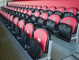 siege matmut location sièges pour tribune de stade et événement sportif gl